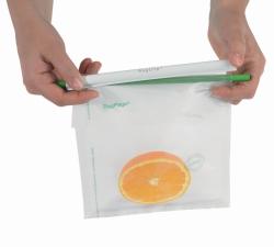 Принадлежности для гомогенизатора BagSystem®, BagClip® 400, Зажим для пакетов