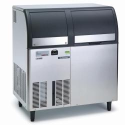 Льдогенератор, с / без резервуара, воздушное охлаждение компрессора, 30 кг, 550 Вт