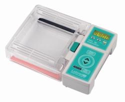 Система электрофореза Enduro™ Gel XL, Набор для микрозаливки для 4 гелей, включена заливочная стойка