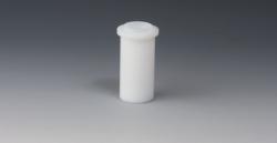 Вкладыш к сосудам для минерализации, ТФМ, фторопласт, 55 г, 20 мл