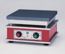Нагревательные плитки, серия HT, мм, HE 1