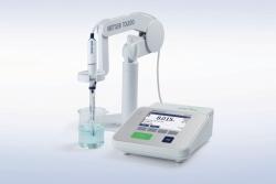 Измеритель показателя pH SevenCompact™ S210, S210-U