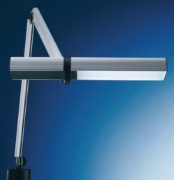 Настольный светильник DIVA - PTE 111