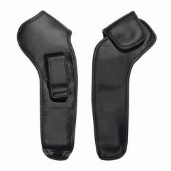 Защитный кожаный чехол для инфракрасного термометра testo 830