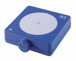 Магнитная мешалка Mini MR standard
