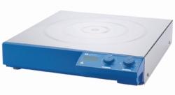 Магнитная мешалка Maxi MR 1 digital, 115/230, 50 ... 60 Hz, 505 x 585 x 110 мм, 600 об/мин
