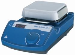 Нагревательные плитки C-MAG HP 4 / C-MAG HP 7 / C-MAG HP 10, UK, 6 кг