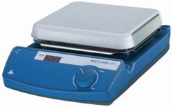Нагревательные плитки C-MAG HP 4 / C-MAG HP 7 / C-MAG HP 10, EU, 5 кг
