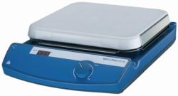 Нагревательные плитки C-MAG HP 4 / C-MAG HP 7 / C-MAG HP 10, EU, 6 кг