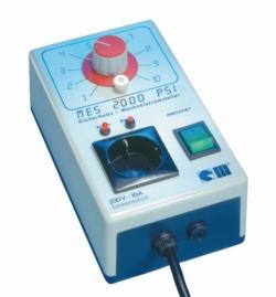 Контроллер электропитания MES 2000 PSI