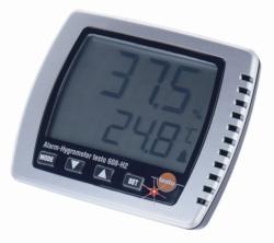 Термогигрометр Testo 608, testo 608-H2