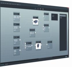 Лабораторное программное обеспечение Labworldsoft® 6 Pro