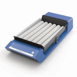 Роллер шейкер Roller 6 базовый / 6 цифровой / 10 базовый / 10 цифровой, 380 x 545 x 115 мм, 115/230, 50/60 Hz, Roller 10 базовый