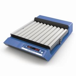 Роллер шейкер Roller 6 базовый / 6 цифровой / 10 базовый / 10 цифровой, 380 x 545 x 115 мм, Roller 10 цифровой, 115/230, 50/60 Hz