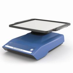 Шейкер-качалка Rocker 3D базовый / 3D цифровой, 115/230, 50/60 Hz, Rocker 3D digital, 00:00:01 ч:мин:с