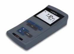Портативный кислородомер Oxi 3205, Oxi 3205, Только кислородомер