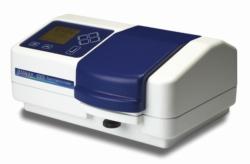 Спектрофотометры, модели 6300 VIS / 6305 UV-VIS