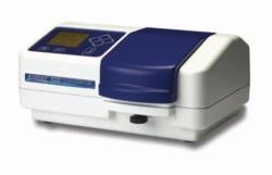 Спектрофотометры, модели 6300 VIS / 6305 UV-VIS, 6300 VIS