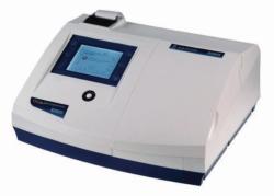 Спектрофотометры, серия 6700, Для всех моделей, Принтер, в том числе 1 рулон бумаги