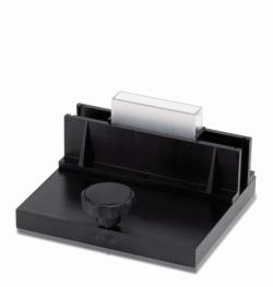 Спектрофотометры, модели 6300 VIS / 6305 UV-VIS, Держатель для кювет длиной 10 ... 100 мм