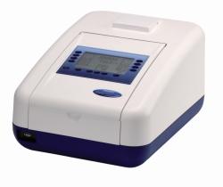 Спектрофотометры, модели 7310 / 7315