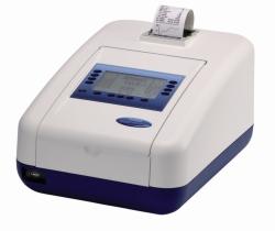 Спектрофотометры, модели 7310 / 7315, 7315