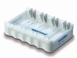 Принадлежности для концентратора Concentrator Plus™, Набор для усовершенствования базовового концентратора до полной системы