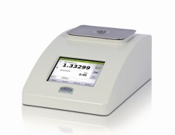 Цифровой рефрактометр, DR6300-TF, nD 0.00001 0.01 %Brix
