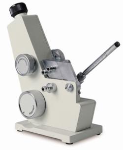 Аббе рефрактометр RMT
