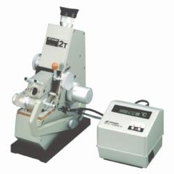 Рефрактометры Аббе, серии NAR-1T / NAR-2T / NAR-3T, NAR-2T, 0,0 - 120 °C