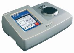 Цифровой рефрактометр RX-5000 / RX-5000Alpha / RX-5000Alpha Plus/RX-9000Alpha, RX-5000Alpha Plus