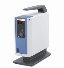 Аксессуары для ротационных испарителей RV 8 / RV 10 digital / RV 10 control, Фильтр, RV 10.5002