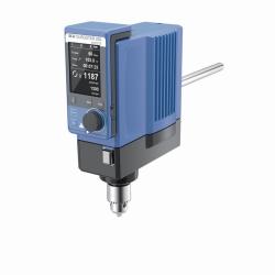 Верхнеприводная мешалка EUROSTAR 200 digital / 200 control, EU, EUROSTAR 200 control