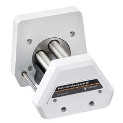 Многоканальные насосы для приводов насосов Hei-FLOW, C8, До 8 средних кассет или 4 больших кассет
