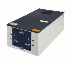 Вентиляция для шкафов безопасности Asecos, Вентиляционно-фильтровальная установка