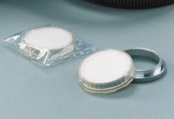 Желатиновые фильтра для одноразового использования дляAirPort MD8, Желатиновый фильтр, в 3-ной стерильной упаковке