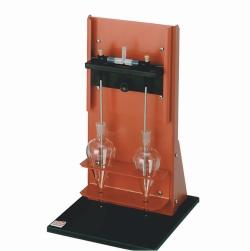 Устройство для продувки азотом KOSTA 2