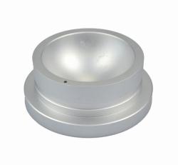 Принадлежности для магнитных мешалок, RSM-E 176, Реакторный блок для круглодонных колб объемом 500 мл