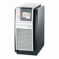 Системы высокодинамичного температурного контроля Presto™, 7,5, 6 кВт