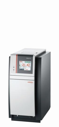 Системы высокодинамичного температурного контроля Presto™, 1,2, W 40