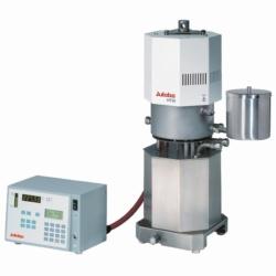 Высокотемпературные циркуляционные термостаты, 7, Forte HT60-M2