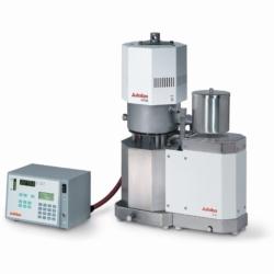 Высокотемпературные циркуляционные термостаты, 3, Forte HT30-M1