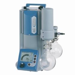 Химические вакуумные станции VARIO®, CH, 7,7 кг