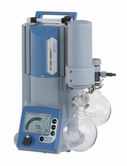 Химические вакуумные станции VARIO®, CH, 35,8 кг
