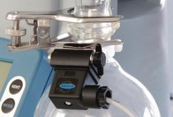 Аксессуары для автоматических вакуумных контроллеров, Клапан подачи воздуха VBM-B