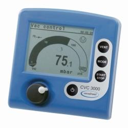 Автоматический вакуумный контроллер CVC 3000, CVC 3000
