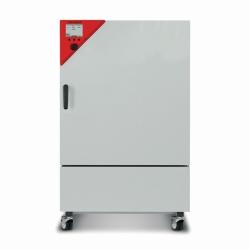 Охлаждающие инкубаторы, серии KB, KT, standard specification, 930 x 880 x 1460 мм, 650 x 485 x 785 мм
