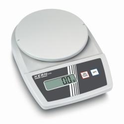 Компактные весы, тип EMB, 82 мм, 200 г