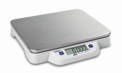Весы, электронные, серии ECE / ECB, 5 г, 5 г