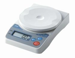 Компактные весы серии HL-i, 1.0 г, 130 мм